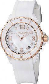 <b>Женские</b> наручные <b>часы Stuhrling</b> - купить оригинал: выгодные ...