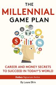 how to use linkedin smart steps to career success
