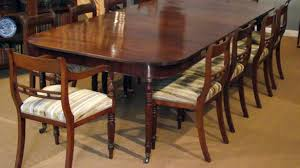 wondrous design ideas antique dining table and chairs 25