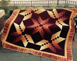 binding tool star quilt pattern - Google Search | quilting ... & binding tool star quilt pattern - Google Search | quilting | Pinterest |  Star quilt patterns, Star quilts and Google search Adamdwight.com