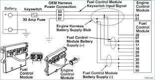 kenworth t800b wiring diagram great engine wiring diagram schematic • wiring diagrams for kenworth t800 szliachta org kenworth t800 wiring diagram kenworth t800 wiring diagram 1995