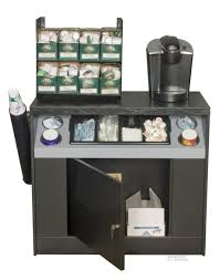 office coffee stations. Amazing Office Furniture Coffee Stations Ideas D