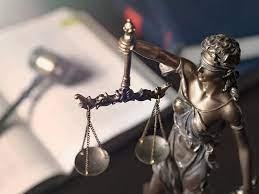 New Orleans, Louisiana; Adam Lumpkin Sentenced After Pleading Guilty   News  Break