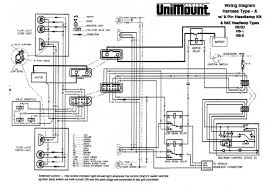 ford western plow wiring diagram complete wiring diagrams \u2022 Western Snow Plow Wiring Diagram 1990 Chevy at Western Plow Wiring Diagram Chevy