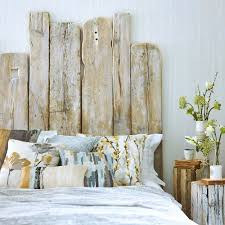 contemporary bed natural boho bohemian countryside fauvisimo harlequin