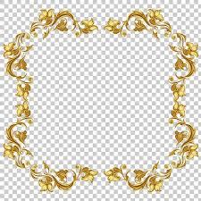 border frame png image free