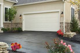 residential 700 series the 700 series residential garage doors