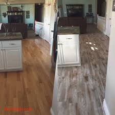 Slate Tile Kitchen Flooring Pros And Cons Best Of Island Counter Tops  Formica Hardwood Floors Unique Home Interior Countertops Ins Nirali Sinks  Giagni ...