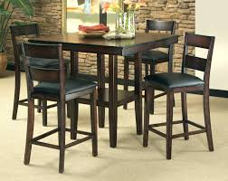 outside bar table outside bar table and chairs bar stools and tables medium size of bar table and stools nz