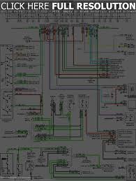 91 mustang fuse diagram wiring diagrams schematics 1999 Ford Ranger Fuse Box Diagram 1991 mustang fuse box diagram wiring data 1988 ford van fuse block diagram 2004 ford ranger fuse box diagram 1991 ford mustang fuse box diagram automotive
