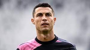Cristiano Ronaldo und die Sache mit den Cola-Flaschen