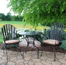 sets menards patio furniture sets albert