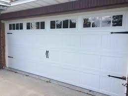 Garage Door Repair Fairfax Garage Door Repair In Virginia ...