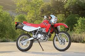 2018 honda 650 dirt bike. perfect dirt xr650lright to 2018 honda 650 dirt bike a