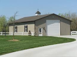 metal building homes cost. Metal-buildings-house-plans Metal Building Homes Cost E
