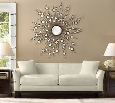 Wall Decoration Design Dazzling Home Wall Decor Ideas Simple And Shoise Com Home Designs 20