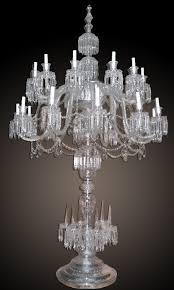 chandelier floor lamp gallery