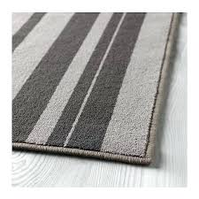 low pile rug low pile rug rug pile height for dining room 100 wool pile rug