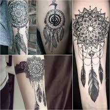 пин от пользователя стас на доске тату татуировка крылья тату и