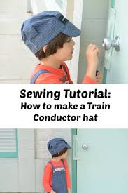 Free Diy Projects 457 Best Sewing Kid Patterns Images On Pinterest Sewing Ideas