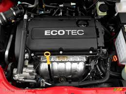 similiar 2010 chevy aveo engine diagram keywords engine also 2010 chevy aveo lt engine on chevy engine diagram 1 6