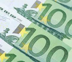 اليورو يستمر في المكاسب