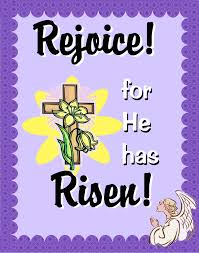 Christian Poster Ideas Create A Poster About Good Friday And Easter Religious Holiday