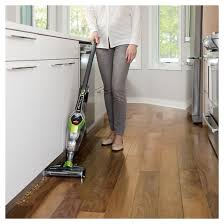 BISSELL® Bolt™ Lithium Pet 14.4V Cordless Stick Vacuum   Chacha Lime 1954