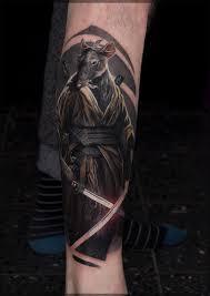 тату сплинтер татуировки татушка