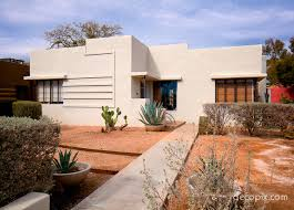 Small Picture joesler homes tucson az Google Search Exteriors Interiors