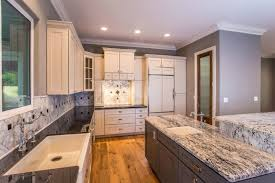 Discount Kitchen Cabinets Countertops With Pelleco Home Design Custom Kitchen Cabinets Scottsdale