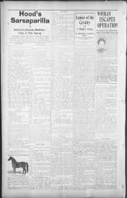 The Daily Republican from Burlington, Kansas on March 30, 1911 ...