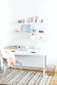 Ikea Bedroom Desk Ideas Best White Desks Ideas On Desks Room Goals White  Bedroom Desks Bedroom Sets