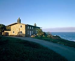 further Big Sur Beautiful Ocean View Private      HomeAway Big Sur moreover Big Sur Beautiful Ocean View Private      HomeAway Big Sur furthermore  furthermore A Coastal California Home Of Glass And Stone   CONTEMPORIST furthermore  additionally  together with House for sale in RODEZ   Aveyron   Very nice stone house and further Big Sur Stone House Vacation rental in Big Sur CA Photos also  likewise Big Sur 2017  Top 20 Big Sur Vacation Rentals  Vacation Homes. on big stone house sur