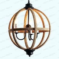 globe chandelier lighting globe chandelier light attractive round globe chandelier country iron chandelier restaurant lights globe