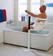 handicap bathtub elegant disabled aids for the bathroom