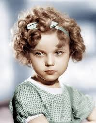 f the bluest eye shirley temple and pecola innocence the 1930 s was the time when shirley temple was at the peak of her fame shirley was a child television actress singer and dancer who rapidly gained fame