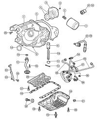 similiar 2001 dodge intrepid engine diagram layout keywords 2002 dodge intrepid engine diagram 2002 dodge intrepid engine