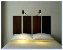 bedside lights wall wall mounted bed lights wall mounted lights for bedroom wall mounted reading lights
