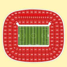Buy FC Bayern Munich vs SS Lazio Tickets at Allianz Arena in Munich on  17/03/2021