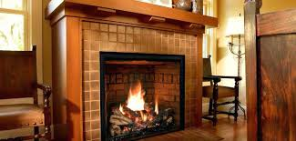 gas fireplace brands gas fireplaces gas fireplace insert manufacturer ratings
