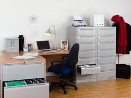 storage units for office. Size 1024x768 Metal Storage Units For Office E
