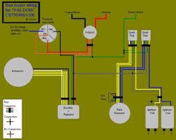 cb750 bobber wiring diagram wiring diagram 1982 wiring honda diagram nighthawk cb750 image about