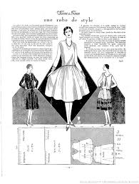 Free Sewing Patterns Online Stunning Free Historical Costume Patterns Available Online