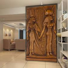 Shop for ankh wall art from the world's greatest living artists. Collectables Ancient Egyptian Ankh Wall Plaque Indoor Home Egyptian Culture Wall Decor Egyptian Collectables Utit Vn