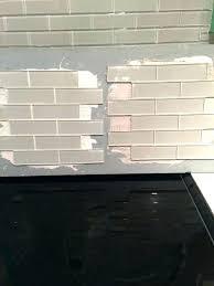 grouting glass tile glass tile grout glass tile grout color designs glass tile grout lines glass grouting glass tile