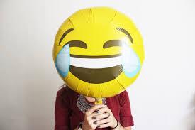 """Résultat de recherche d'images pour """"smiley surprise"""""""