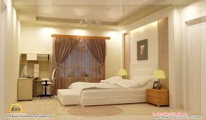 beautiful home interior designs. 3D Interior Designs Beautiful Home O