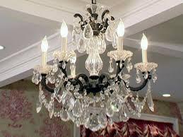 bathroom vanities and mini chandeliers free articles directory bathroom chandelier lighting