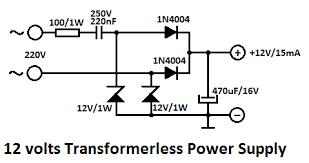 basic electronics 1a